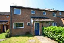 3 bedroom house in Wallace Close, Marlow