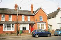 3 bedroom property in Station Road, Marlow