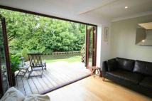 property to rent in Taplow Riverside