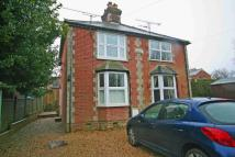 property to rent in The Ferns, Lane End