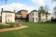 2 bed Flat in Quoitings Gardens, Marlow