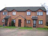 1 bed Flat to rent in Princes Court, Bourne End