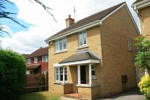 property to rent in Cox Green, Maidenhead