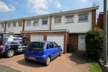 house to rent in Willowmead Road, Marlow