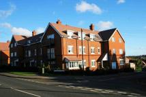 Flat to rent in Findlay Mews, Marlow