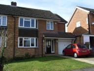 4 bed house to rent in The Ridgeway, Marlow