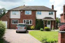 Ray Lea Road house to rent