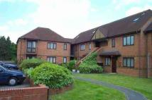 Flat to rent in Bobmore Lane, Marlow