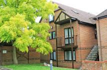 3 bedroom Flat to rent in Bobmore Lane, Marlow