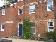 2 bed Flat to rent in Glade Road, Marlow