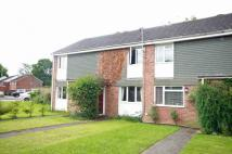 3 bed house in The Croft, Marlow