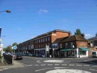 Flat to rent in High Street, Marlow