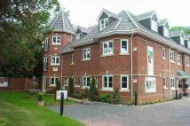 Flat to rent in Regents Place, Maidenhead