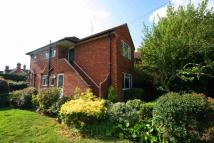 Flat to rent in Lock Road, Marlow