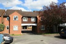 1 bedroom Flat in Glade Road, Marlow