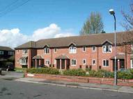 Gunthorpe Road Flat to rent