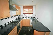 2 bed Flat to rent in Jerome Close, Marlow