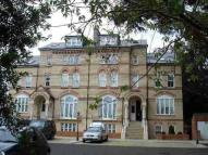 2 bed Flat in Fairmile Henley - On -...