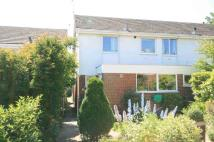 property in Beeching Stoke, Marlow