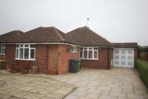 property to rent in 89 Westmead, Princes Risborough, HP27 9HS