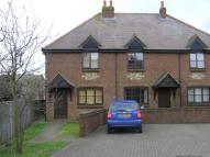 property to rent in Barley Cottage, 8 Farm Place, Henton, OX39