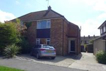 property to rent in 8 Manor Road, Wendover, Bucks, HP22 6HQ