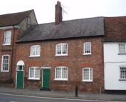 property to rent in Aylesbury Road, Wendover, HP22