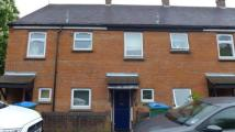 Terraced house to rent in Little Hampden Close...