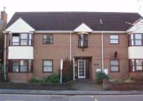 property to rent in The Perrys, Aylesbury Road, HP22