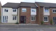 property to rent in Jasmine Crescent, Princes Risborough, Bucks, HP27 0AB