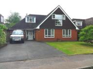 property to rent in 201 Aylesbury Road, Wendover, Bucks, HP22 6AA