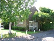 property to rent in Brookside, Weston Turville, HP22