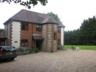 property to rent in Bottom Farm, Green End Road, Radnage