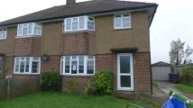 property to rent in Grove Lane, Kimble,