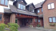 Jasmine Crescent Terraced house to rent
