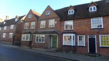property to rent in Cromwell House, Church Street, Princes Risborough, Bucks,