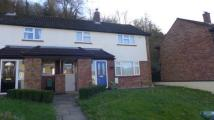 property to rent in Halton Wood Road, Halton, HP22