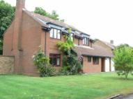 property to rent in St Teresas Close, Princes Risborough, HP27
