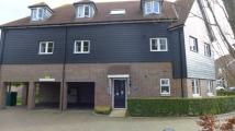 property to rent in Windsor House, Chairmakers Close, HP27