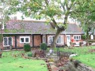 property to rent in School Lane, Weston Turville,