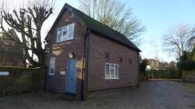 property to rent in Roan House, High Street, Great Missenden, HP16