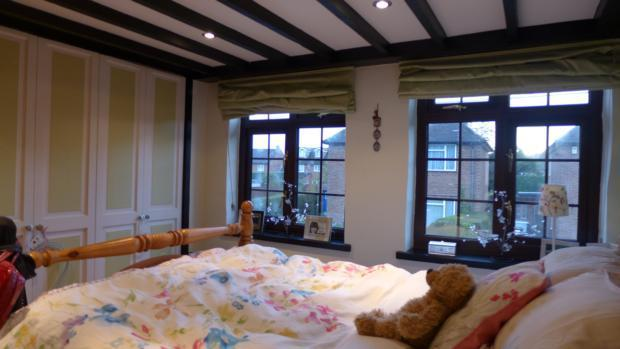34 Plomer Green Lane Bed 1 011