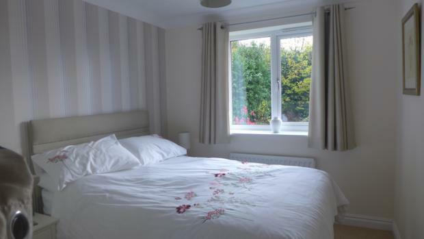 Woodbank 5 Bed 2 013