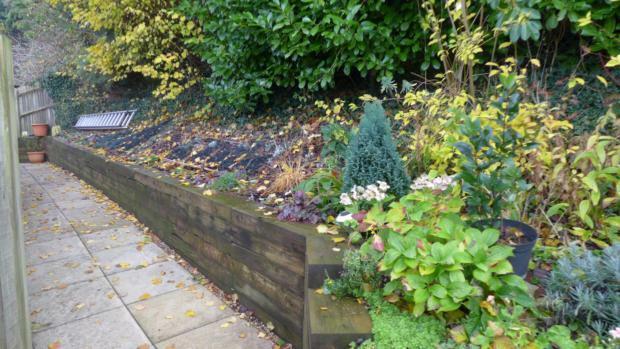 Woodbank 5 Garden 031