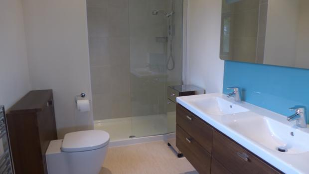 Bottom Farm En-Suite 029