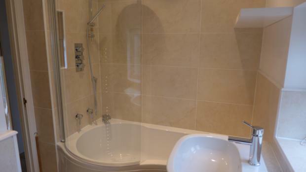 Jasmine Crescent 14 Bathroom 022