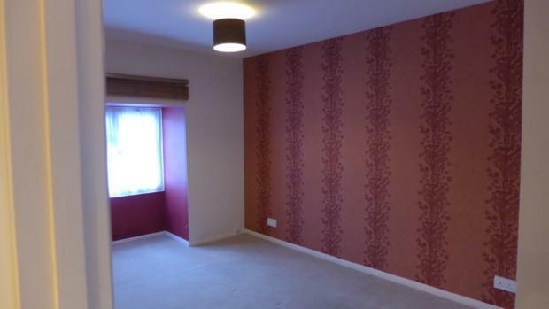 Jasmine Crescent 14 bedroom 009
