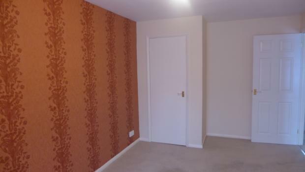 Jasmine Crescent 14 Bed 1 018