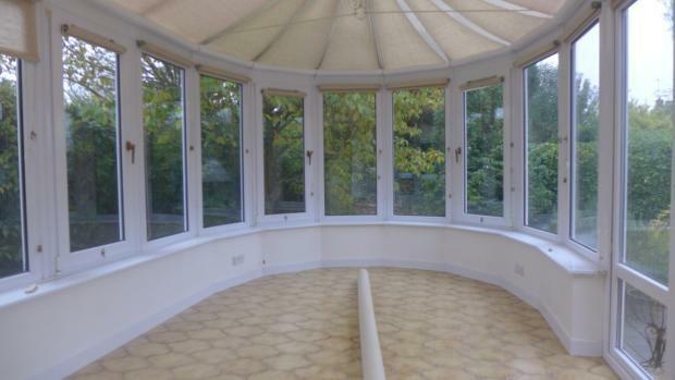 Littlemore Conservatory 037