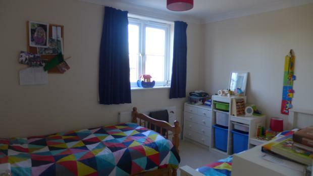 Pygle Cottages 5 Bed 2 008